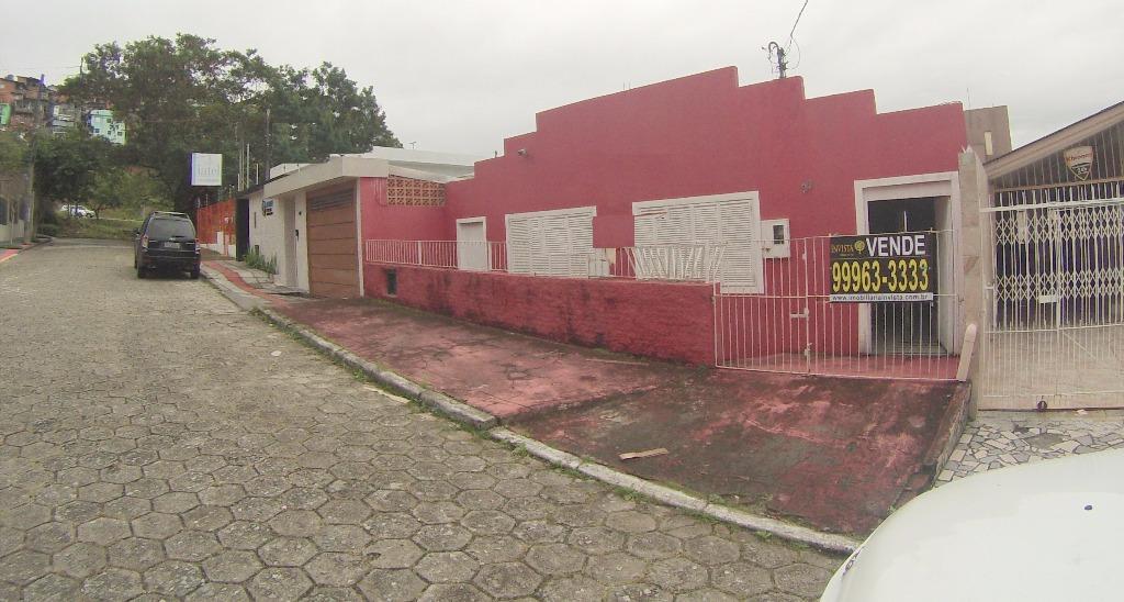 Casa Florianópolis Coqueiros 2056420