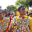 Thaipusam 04 by Danny Tan - News & Events World Events