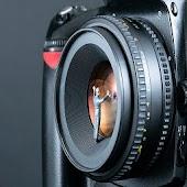 App Multi Shoot Camera APK for Kindle