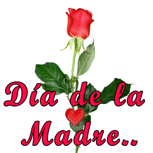Download Día de la Madre For PC Windows and Mac