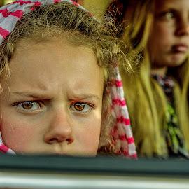 Did you saysmile.... by Doornkop Photos Hein van Niekerk - Babies & Children Children Candids