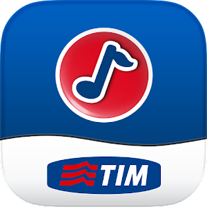 App tuutuu TIM APK for Windows Phone