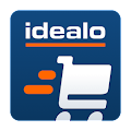 idealo Price Comparison APK for Bluestacks