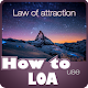 How to use Law of Attraction? APK