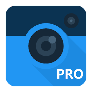 No Crop Pro For PC / Windows 7/8/10 / Mac – Free Download