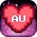 Undertale AU Amino APK for Bluestacks