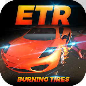 Download Extreme Traffic Rush Racer Challenge 2018 for PC