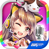 Game Au Stars – Học Viện Audition APK for Kindle