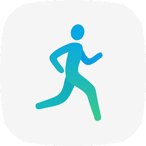 LG Health For PC (Windows & MAC)