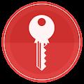Keep Safe – Password Manager APK for Bluestacks