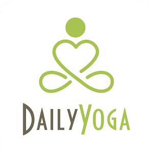 Daily Yoga for Android