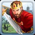 Descargar Empire: Four Kingdoms 1.36.62 APK