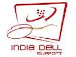 Dell laptop online diagnostics.