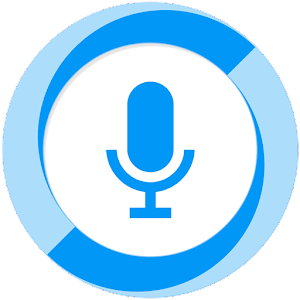 HOUND Voice Search & Assistant now available to all