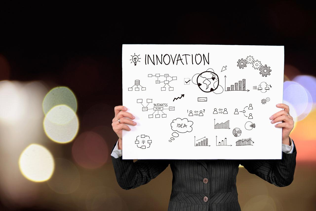Descubra como a gestão da inovação pode ser implementada e qual a importância dela para a sua empresa