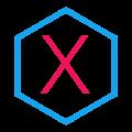 App Lyrix APK for Kindle