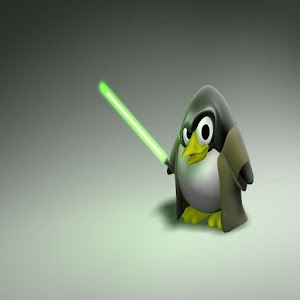 Download Advance Linux tutorial For PC Windows and Mac