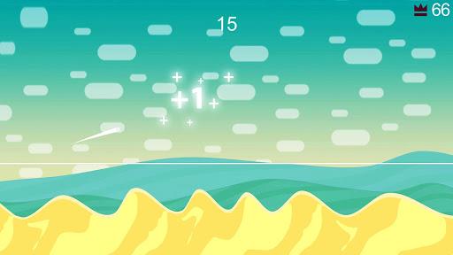 Dune Ball - Dune! For PC