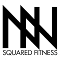 Nsquared Fitness APK for Bluestacks