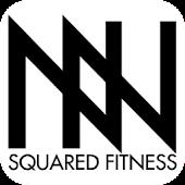 Nsquared Fitness