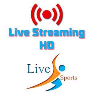 App live sports hd streaming apk for kindle fire for Sky sports 2 hd live streaming online free