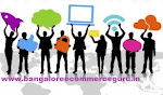 Magento Website Design Company in Bangalore
