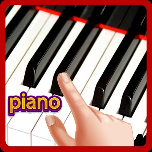 Despacito Tune Piano (game)