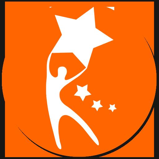 GewinnerApp - Preise gewinnen (app)