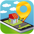 Call Location Tracker