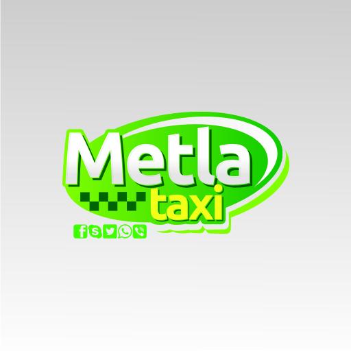 Android aplikacija Metla taxi Leskovac na Android Srbija
