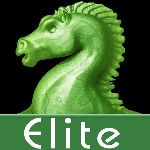 Chess Elite (game)