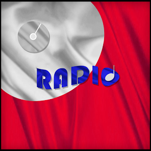 Nepali Radio LIve - Internet Stream Player For PC (Windows & MAC)