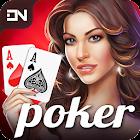 DTC Poker: Texas Holdem (Free Online Poker Game) 0.0.88