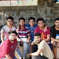 Arbaaz Shaikh profile pic
