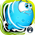 Game ChubbyRoll version 2015 APK