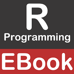 Learn R Programming Free EBook for PC-Windows 7,8,10 and Mac