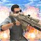 Elite Commando Counter Attack