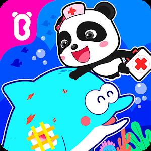 Little Panda's Animal World For PC / Windows 7/8/10 / Mac – Free Download