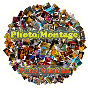 Download Complete Photo Montage for Android