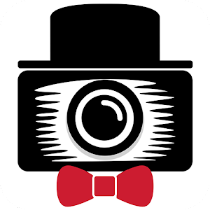 Cos Camera: Best Filters Released on Android - PC / Windows & MAC