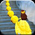Download Subway Belle Surfers APK