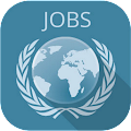 UN Jobs APK for Bluestacks