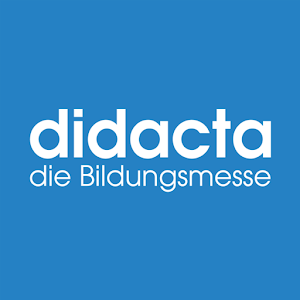 didacta 18 for PC-Windows 7,8,10 and Mac