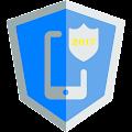 App Antivirus & Security (AppLock) APK for Windows Phone
