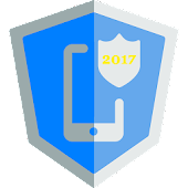 Antivirus && Security (AppLock) APK for Blackberry