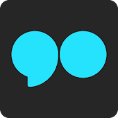 Download go90 - Mobile TV Network APK for Android Kitkat