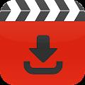 Download Full Speed Video Downloader 2.0 APK