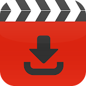 Download Full Speed Video Downloader 2.0 APK