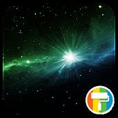 App Starlight ASUS ZenUI Theme APK for Windows Phone