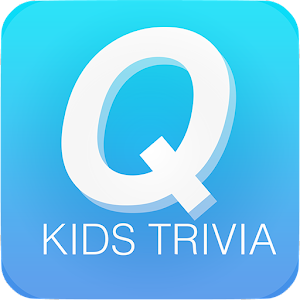 Kids Trivia -Free Fun Learning